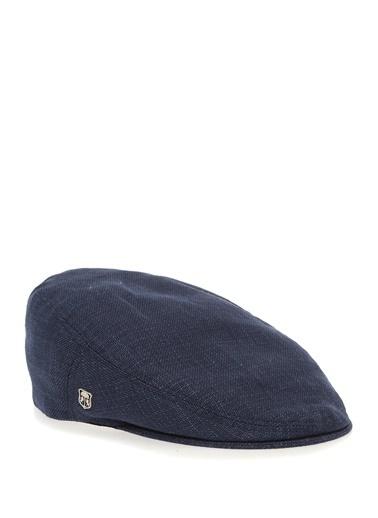 Corneliani Şapka Renkli